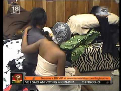 img_1786_big-brother-africa-amplified-karen-cries-4-luclay-flv