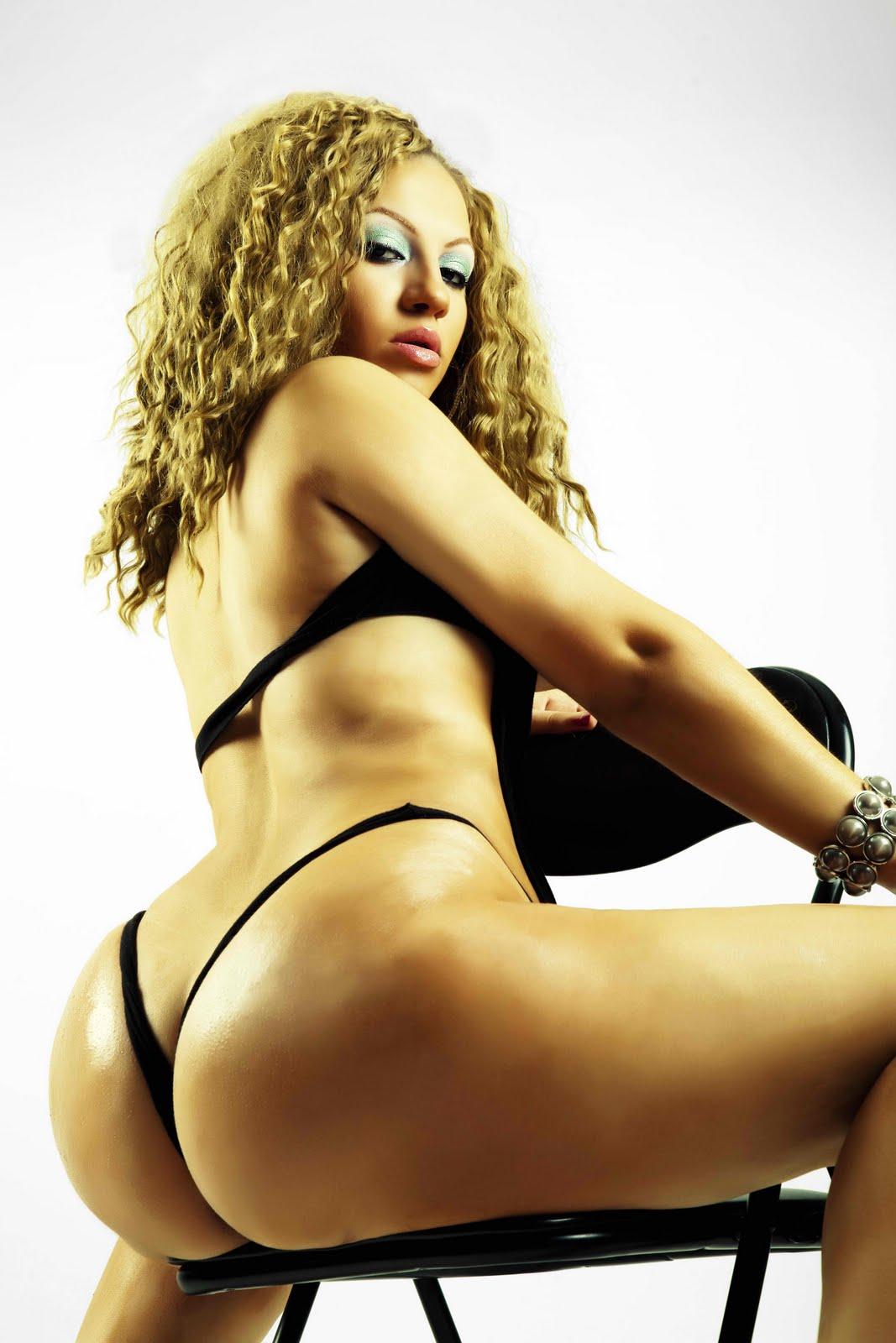 RapStarVixxen: Faya Dynamite
