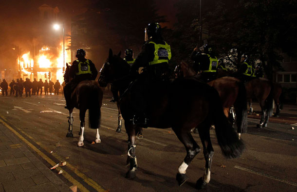 image-26-for-tottenham-riot-pic-reuters-gallery-718478925