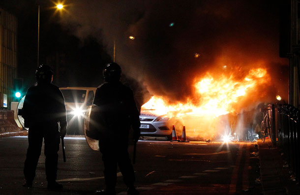 image-38-for-tottenham-riot-pic-reuters-gallery-335614384