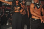 kelly rowland wardrobe malfunction 080811