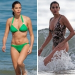 vote_one_piece_vs_bikini_group_0004_Layer_3_copy_10_full