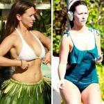 vote_one_piece_vs_bikini_group_0005_Layer_3_copy_13_full