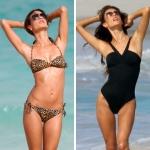vote_one_piece_vs_bikini_group_0009_Layer_3_copy_6_full