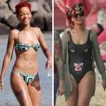 vote_one_piece_vs_bikini_group_0010_Layer_3_copy_7_full
