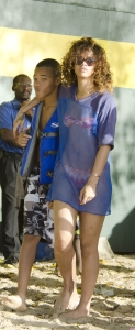 Rihanna-Bikinis-with-Friends-and-Family-in-Barbados-1788x4366