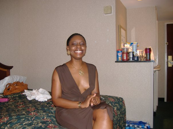 Abuja girls for dating 2