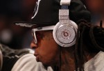 lil-wayne_diamond-headphones