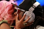 nicki-minaj_lil-wayne-all-star