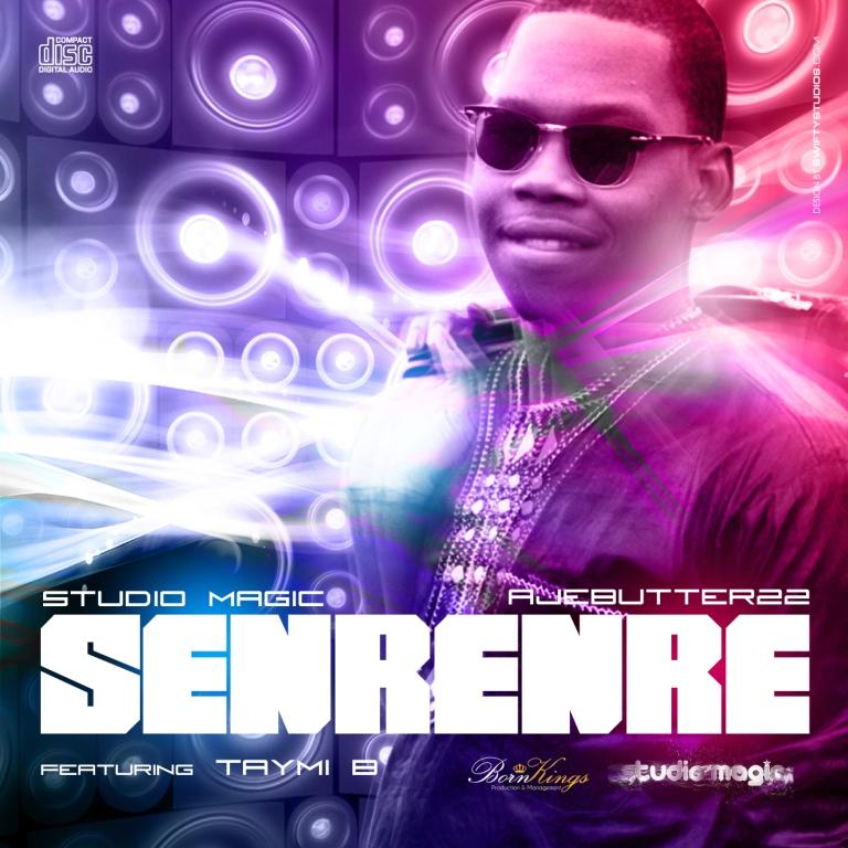 SenrenreArtwork (1)