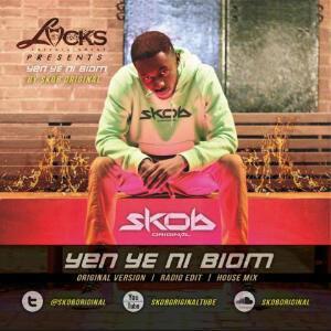 skob-yen-y3-ni-biom-art