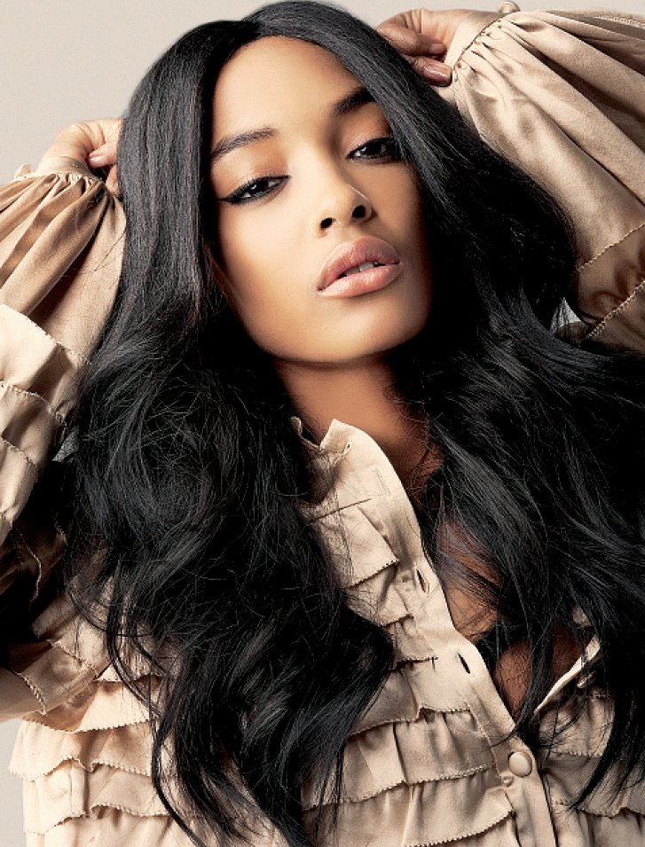 936full-jourdan-dunn