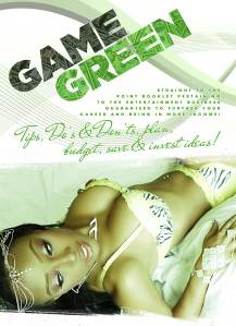 gamegreencover