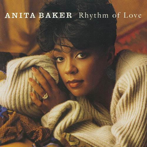 anita-baker-love-cover