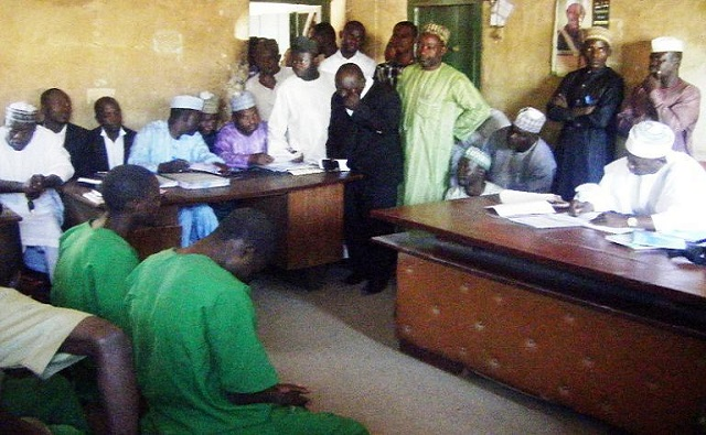 islamic-court-ordered-four-men-flogged-and-fined-for-homosexuality-main1