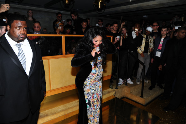 Lil-Kim-is-Pregnant-February-2014-BellaNaija-06