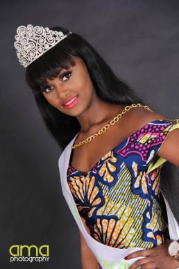 Miss-Ghana-Belgium-2013